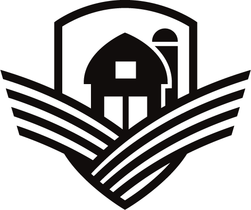 ToAD Shield Barn logo