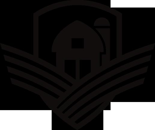ToAD Shield Barn logo