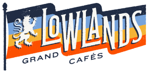 Lowlands Grand Cafes